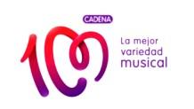 canales de radio