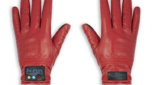 guantes1