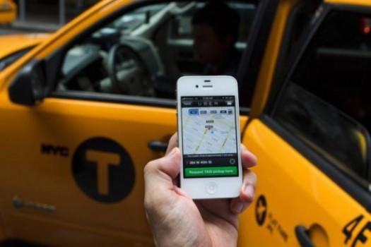 taxigoogle