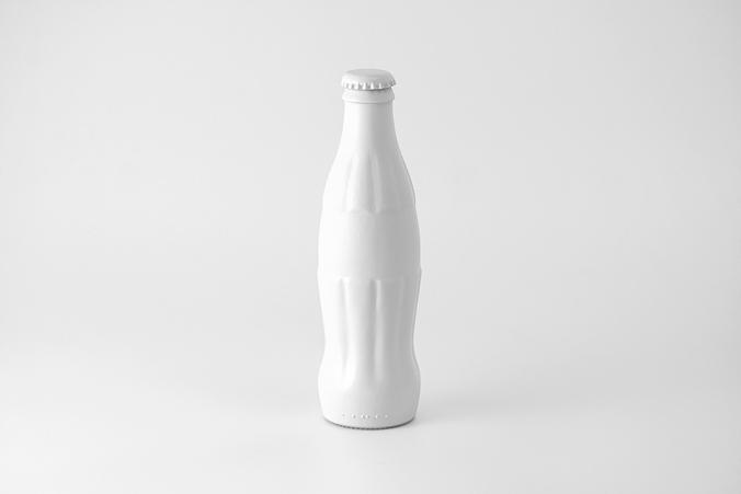 coca_cola_blanca