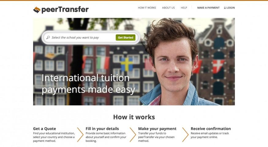 peerTransferHomepage