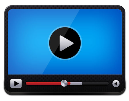 video-streaming-icon