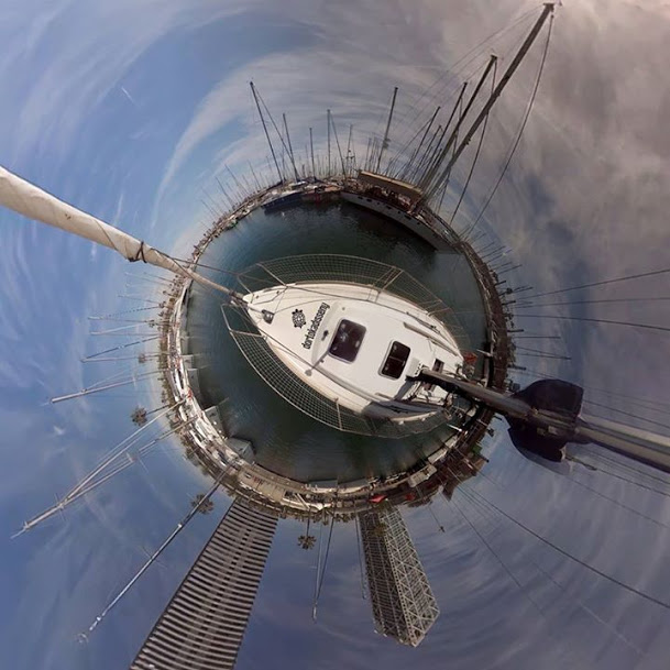 360video_Dortoka