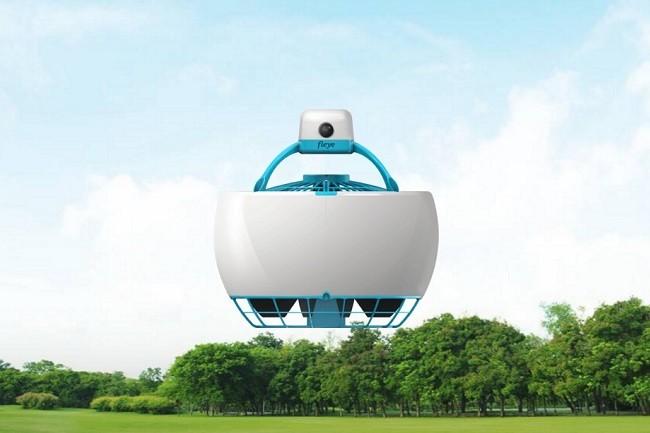 Fleye-Drone-5