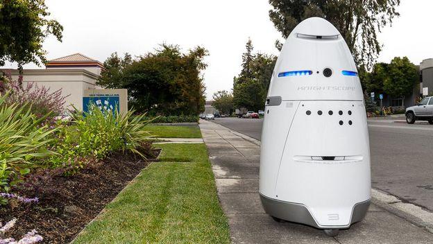 robots_policia_knightcope