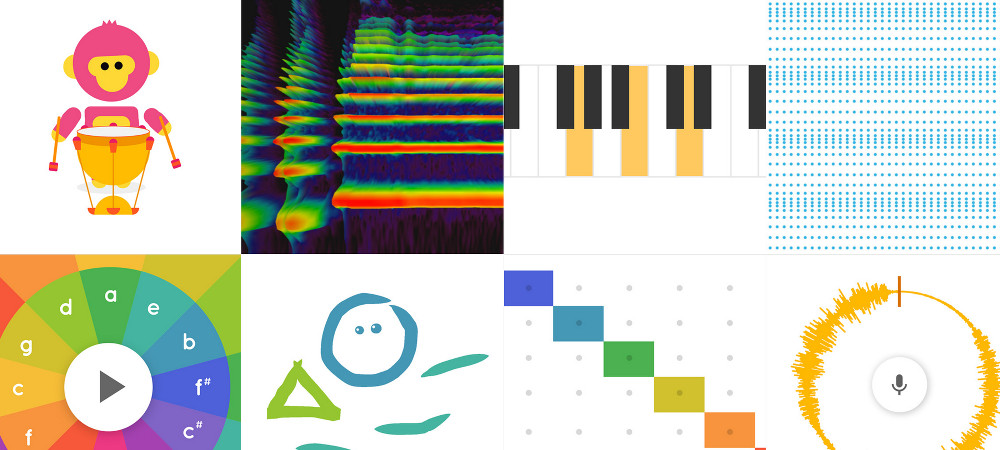 google-music-lab-1
