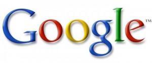 Googlelogo-600x249
