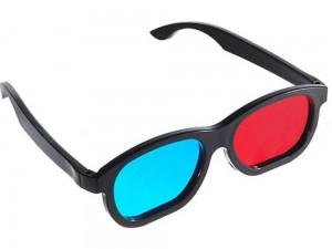 Gafas-3d-bicolores