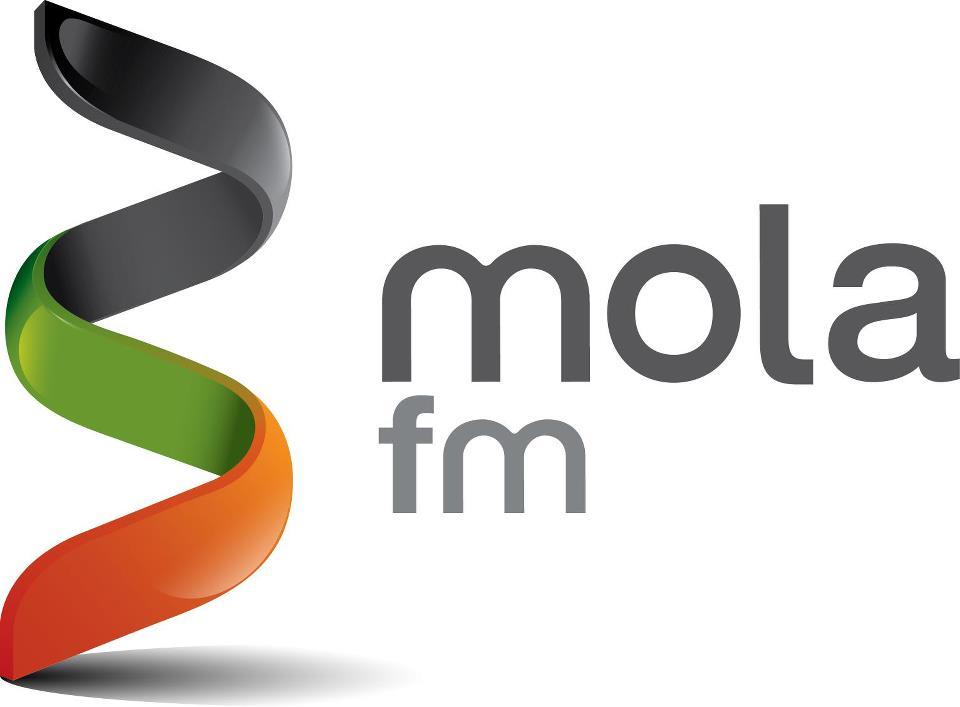 Mola.fm, una plataforma crowfunding para músicos