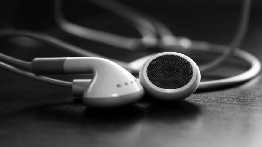Apple prepara iRadio