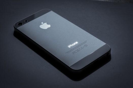 iPhone-5s 2
