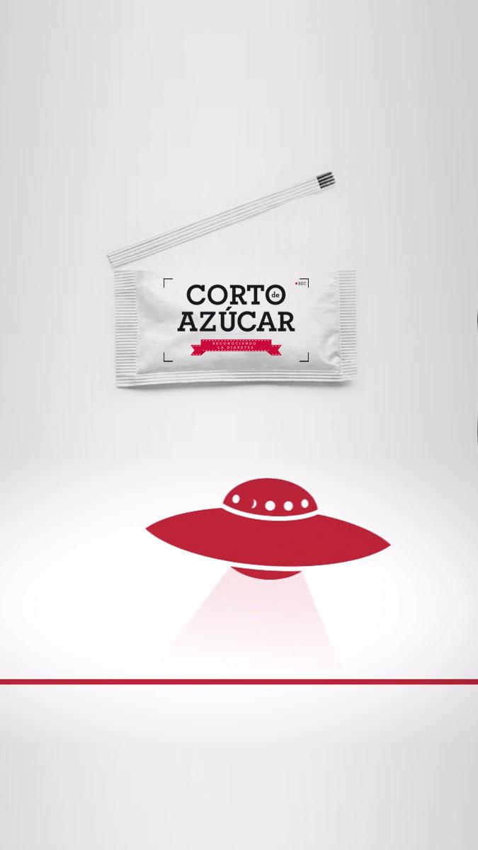 Vídeo tutorial para enseñar la forma de participar en el Concurso Corto de Azúcar, así como las normas y los premios.