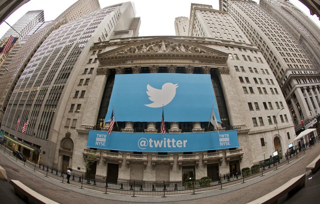 Aprende a escribir mensajes de 280 caracteres en Twitter