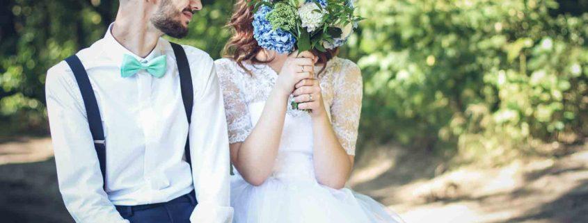6 tips wedding photography