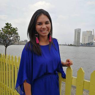 Gabriela Bone