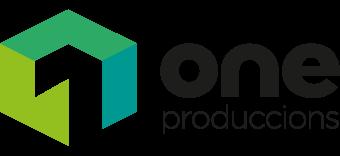 One Produccions
